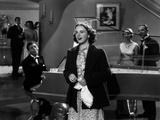 One Hundred Men And A Girl  Leonid Kinskey  Deanna Durbin  1937