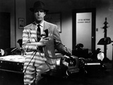 Double Indemnity  Fred MacMurray  1944