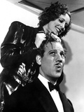 Theodora Goes Wild  Irene Dunne  Melvyn Douglas  1936