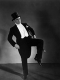 Footlight Parade  James Cagney  1933
