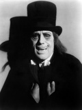 London After Midnight  Lon Chaney  Sr  1927