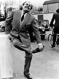 I'm All Right Jack  Terry-Thomas  1959