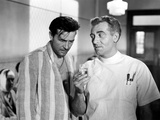 The Lost Weekend  Ray Milland  Frank Faylen  1945