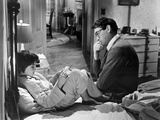 To Kill A Mockingbird  Mary Badham  Gregory Peck  1962