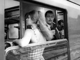 Divorce - Italian Style  Stefania Sandrelli  Marcello Mastroianni  1961