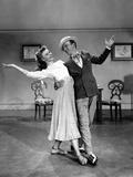 Three Little Words  Vera-Ellen  Fred Astaire  1950