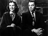 Marty  Betsy Blair  Ernest Borgnine  1955