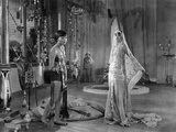 The Thief Of Bagdad  Anna May Wong  Julanne Johnston  1924