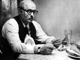 The Pawnbroker  Rod Steiger  1964