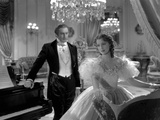 Maytime  John Barrymore  Jeanette MacDonald  1937