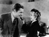Stand Up And Cheer!  Warner Baxter  Shirley Temple  1934