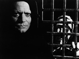 The Seventh Seal  Bengt Ekerot  Max Von Sydow  1957