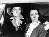 Mrs Miniver  Greer Garson  Teresa Wright  1942