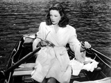 Leave Her To Heaven  Gene Tierney  1945