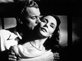 Portrait Of Jennie  Joseph Cotten  Jennifer Jones  1948