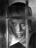 Day Of Wrath  (AKA Vredens Dag)  Lisbeth Movin  1943
