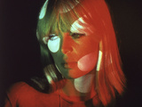 Chelsea Girls  Nico  1966