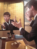 How To Succeed In Business Without Really Trying  Robert Morse  1967