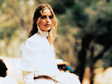Picnic At Hanging Rock  Anne-Louise Lambert  1975