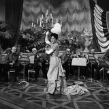 Call Me Madam  Ethel Merman  1953
