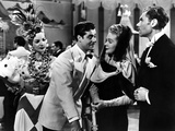 That Night In Rio  Carmen Miranda  Don Ameche  Alice Faye  Leonid Kinsky  1941