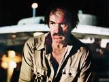 Night Moves  Gene Hackman  1975