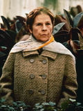 Harold And Maude  Ruth Gordon  1971