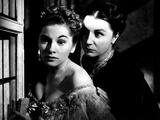 Rebecca  Joan Fontaine  Judith Anderson  1940