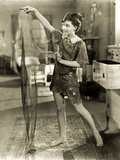 Peter Pan  Betty Bronson  1924