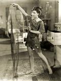 Peter Pan  Betty Bronson  1924