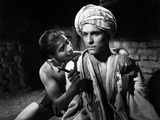 The Thief Of Bagdad  Sabu  John Justin  1940