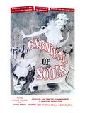 Carnival Of Souls  Candace Hilligoss  1962