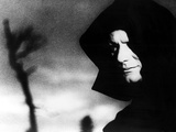 The Seventh Seal  Bengt Ekerot  1957