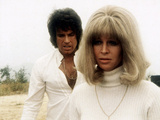 Shampoo  Warren Beatty  Julie Christie  1975