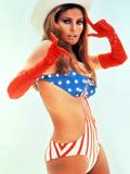 Myra Breckinridge  Raquel Welch  1970
