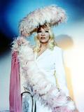 Myra Breckinridge  Mae West  1970