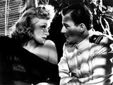 Seven Sinners  Marlene Dietrich  John Wayne  1940