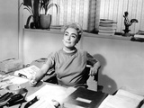 The Best Of Everything  Joan Crawford  1959
