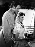 Show Boat  Howard Keel  Kathryn Grayson  1951