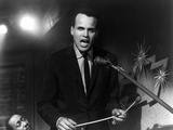 Odds Against Tomorrow  Harry Belafonte  1959