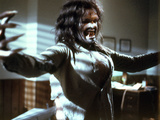 The Howling  Robert Picardo  1981