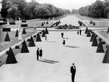 Last Year At Marienbad  (AKA L'Annee Derniere A Marienbad)  1961