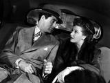 Mr Lucky  Cary Grant  Laraine Day  1943
