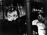 The Third Man  Orson Welles  1949
