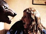 The Howling  Belinda Balaski  1981