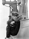 Destination Tokyo  Cary Grant  1943