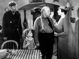 Captain January  Slim Summerville  Shirley Temple  Guy Kibbee  Sara Haden  1936