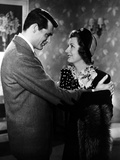 My Favorite Wife  Cary Grant  Irene Dunne  1940