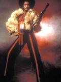 Cleopatra Jones  Tamara Dobson  1973