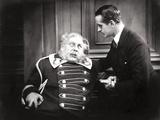 The Last Laugh  (AKA Der Letzte Mann)  Emil Jannings  Hans Unterkircher  1924